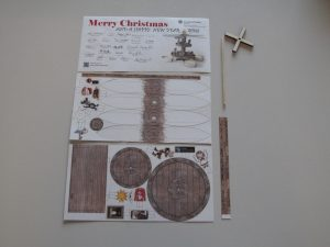 xmas15-construction-kit